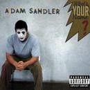 What's Your Name? (DMD Album)/Adam Sandler