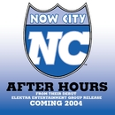 After Hours (Internet Single)/Now City