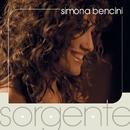 Sorgente/Simona Bencini