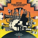What's New/The World's Greatest Jazz Band Of Yank Lawson & Bob Haggart