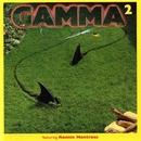 Gamma 2/Gamma