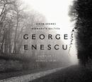 George Enescu: Octet, op. 7; Quintet in A minor, op. 29/Kremerata Baltica, Gidon Kremer