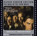 The Man in the Iron Mask [Silver Screen Edition]/The Man in the Iron Mask