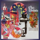 Shredder/The Wackers