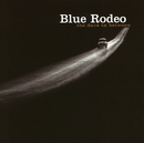 The Days In Between/Blue Rodeo