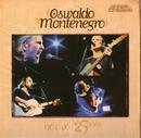 25 Anos/Oswaldo Montenegro