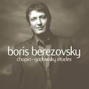 Chopin & Chopin / Arr Godowsky : Etudes/Boris Berezovsky