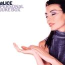 Personal Juke Box/Alice