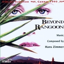 Beyond Rangoon/Hans Zimmer