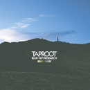 Blue-Sky Research (U.S. Version)/Taproot