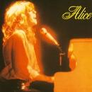 Alice/Alice