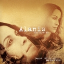 Jagged Little Pill (Acoustic)/Alanis Morissette