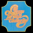 Chicago Transit Authority/Chicago