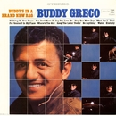 Buddy's In A Brand New Bag/Buddy Greco