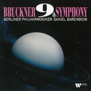 Bruckner : Symphony No.9  -  Elatus/Daniel Barenboim & Berlin Philharmonic Orchestra