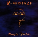 Magic Fields/X-Perience