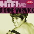 Rhino Hi-Five: Dionne Warwick/Dionne Warwick