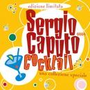 Cocktail/Sergio Caputo