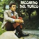 Riccardo Del Turco/Riccardo Del Turco