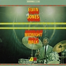 Midnight Walk/Elvin Jones