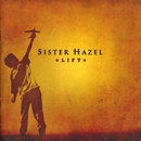 Lift/Sister Hazel