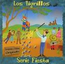 Serie Fiesta/Los Tigrillos