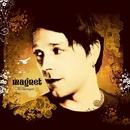 The Tourniquet (Digital Release)/Magnet