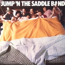 The Curly Shuffle/Jump 'N' The Saddle Band
