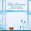 Blue Dreams/Vantaa Pops Orchestra