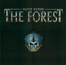 The Forrest/David Byrne