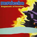 Fragments Of Freedom/Morcheeba