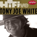 Rhino Hi-Five: Tony Joe White/Tony Joe White