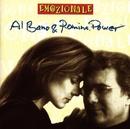 Emozionale/Al Bano And Romina Power