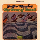 The Beat Of Brazil/Sergio Mendes