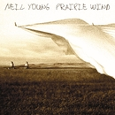 Prairie Wind/Neil Young with Crazy Horse