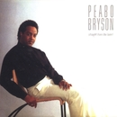 Straight From The Heart/PEABO BRYSON