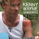 King's Highway EP (DMD Album)/Kenny Wayne Shepherd