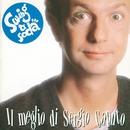 Swing & Soda/Sergio Caputo