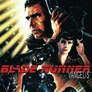 Blade Runner - Music From The Original Soundtrack/Vangelis