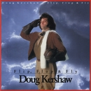 Flip, Flop & Fly/Doug Kershaw