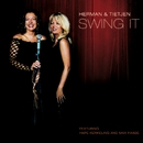 Swing-It/Herman & Tietjen