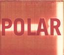Bi/Polar