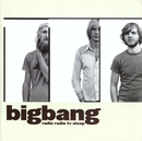 Radio Radio TV Sleep/BIG BANG