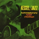 Contemporary Latin Rhythm/Barney Kessel
