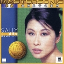 24K Mastersonic Compilation, Sally Yeh II/Sally Yeh