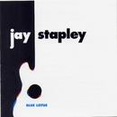 Blue Lotus/Jay Stapley