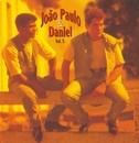 Volume 5/João Paulo & Daniel