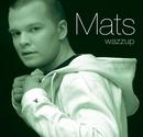 Wazzup/Mats