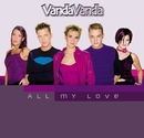 All My Love/VandaVanda