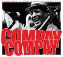 Compay Compay/Compay Segundo
